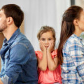 Sulla Separazione e sul Divorzio