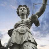 Il Rapporto fra la Giustizia ed il Diritto